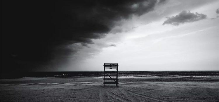 Психологічна допомога людям, які пережили суїцид близьких