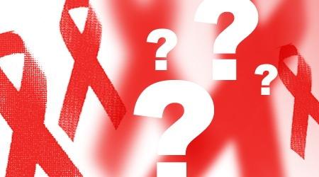 Дослідження «Показник рівня стигми людей, які живуть з ВІЛ – Індекс Стигми»