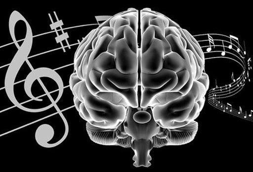 Слухайте заспокійливу музику