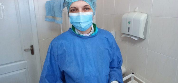 12 травня – Всесвітній День медичної сестри!
